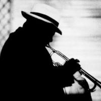 Víctor Rodríguez Núñez: Jam Session (1994)