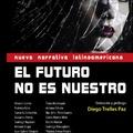 A jövő nem a miénk: a könyv IV. (2011)