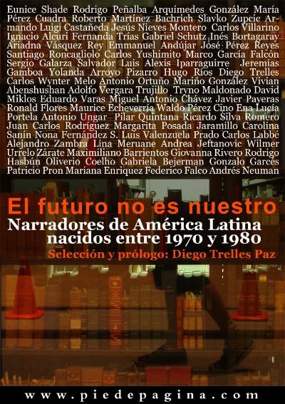 A jövő nem a miénk