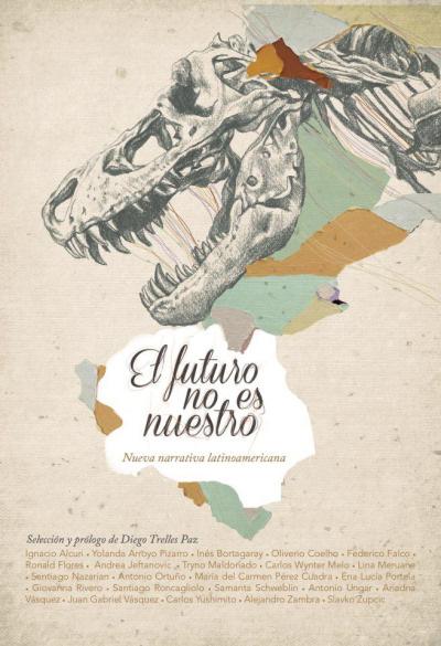 El futuro no es nuestro, El Madriguera, 2012