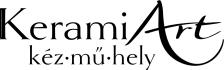 A KeramiArt egyedi tervezésű modern és hagyományos népművészeti, lakberendezési, használati és ajándéktárgyak, kerámia- és fazekasáruk lelőhelye.