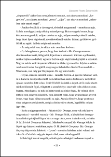 21. oldal