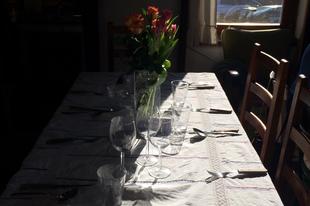 Restaurant Day - Grund, helyszíni tudósítás - 2015.február