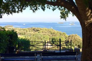 Isztriai különkiadás - Vrsar 4+1 remek vendéglátóhelye, 2015.július
