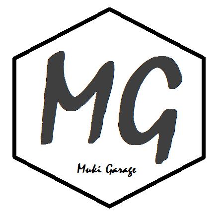 mukigarage_logo.png