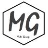 mukigarage_logo_100.png