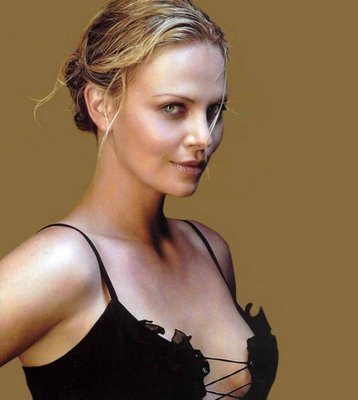 charlize-theron-wallpapers-9-800.jpg