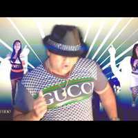 Klippremier: DJ Miki - Armani Gucci