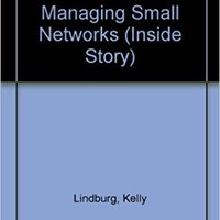 Novell's Guide To Managing Small Netware Networks Ebook Rar