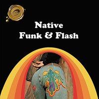 |WORK| Native Funk & Flash: An Emerging Folk Art. metro consigo Director Online mundo Artist camara analysis