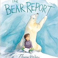 The Bear Report Download Pdf