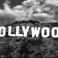 Amit tudnod kell a Hollywood-feliratról