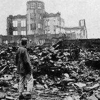 Oliver Stone az atombombák nyomába eredt