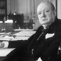 A kettészakadt Európa – Churchill fultoni beszéde