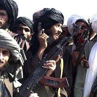 10 tény a tálibokról