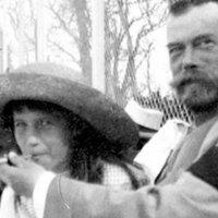Ritka képek a Romanovok utolsó boldog napjairól