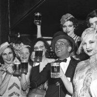 Amit a sörről tudnod kell