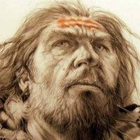 Egykor neandervölgyiekből lakmároztunk?