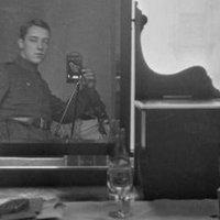 A legszomorúbb szelfi az első világháborúból