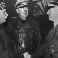 10 tény Vichy-Franciaországról