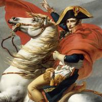 10 érdekesség Napóleonról