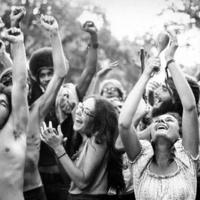10 érdekesség a hippi mozgalomról