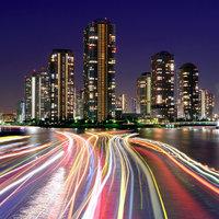 5 dolog, amit Tokióról tudni kell