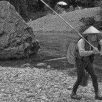 Japán halászok beelőzték Kolumbuszt?