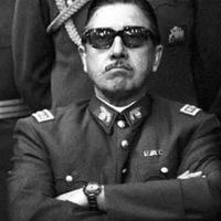 10 tény Augusto Pinochetről
