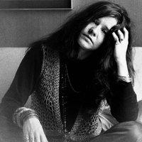 Élve eltemetve a bluesban – Janis Joplin halála
