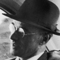 Így adta át az atomtitkokat a britekhez beépült szovjet kém