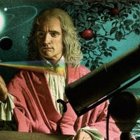 Lájkolná-e Newton Shakespeare-t?