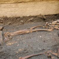 Rejtélyes angolszász királyra bukkantak