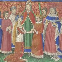 10 ok egy középkori pápától, hogy a férfi miért ne nősüljön meg