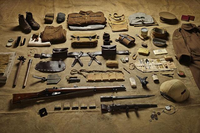Soldiers-Inventories-Thom-Atkinson-10-SFW_0.jpg