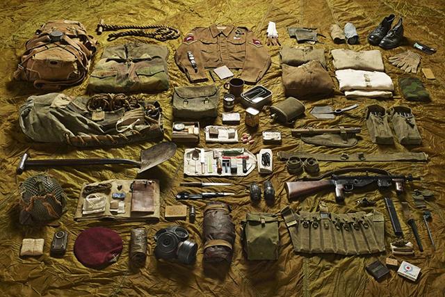 Soldiers-Inventories-Thom-Atkinson-11-SFW.jpg