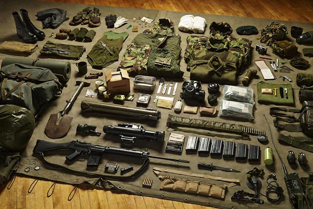 Soldiers-Inventories-Thom-Atkinson-12-SFW.jpg