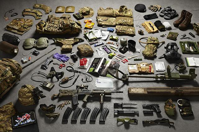 Soldiers-Inventories-Thom-Atkinson-13-SFW.jpg