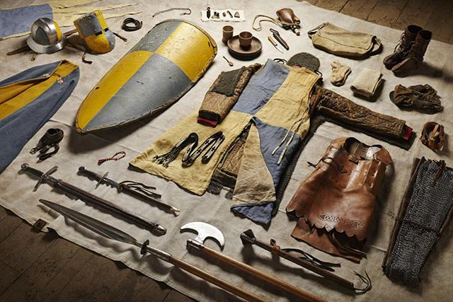 Soldiers-Inventories-Thom-Atkinson-2-SFW.jpg
