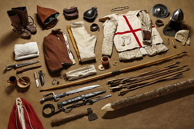 Soldiers-Inventories-Thom-Atkinson-3-SFW.jpg