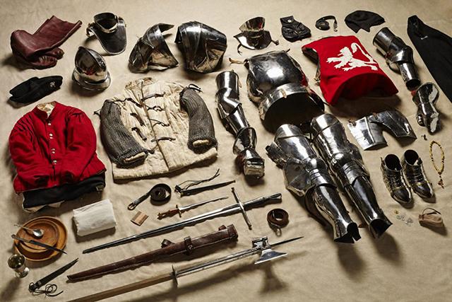 Soldiers-Inventories-Thom-Atkinson-4-SFW.jpg