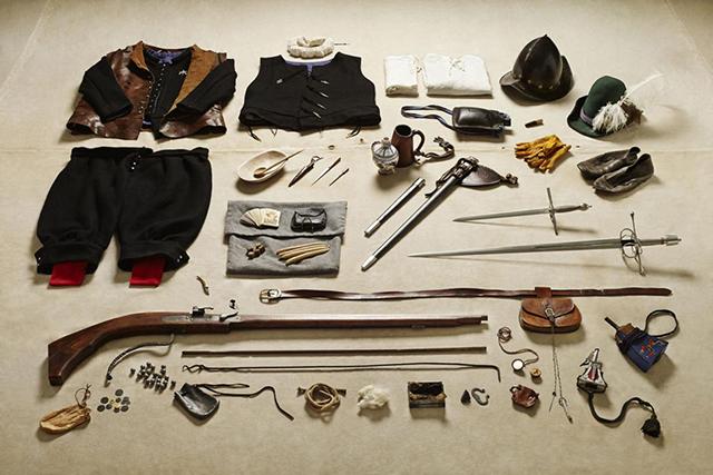 Soldiers-Inventories-Thom-Atkinson-5-SFW.jpg
