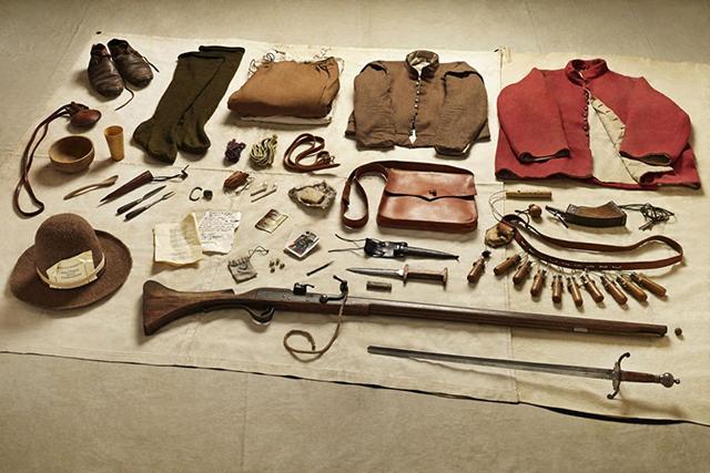 Soldiers-Inventories-Thom-Atkinson-6-SFW.jpg