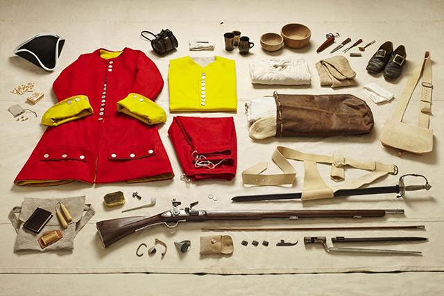 Soldiers-Inventories-Thom-Atkinson-7-SFW.jpg