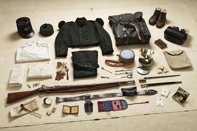 Soldiers-Inventories-Thom-Atkinson-9-SFW.jpg