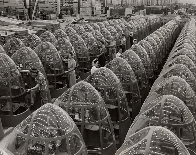 women-work-at-an-airplane-assembly-plant-in-1942-with-men-off-at-war-women-took-up-factory-jobs-with-28-million-jobs-in-war-production-that-year.jpg