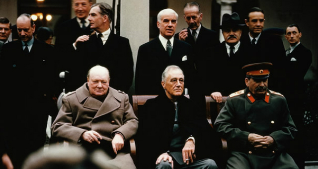 yalta-conference1.jpg