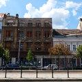 Az enyészet és a városrendezés áldozatai Debrecenben