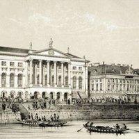 Elpusztult, lebontották - Örökre eltűnt budapesti épületek - 2. rész