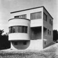 Árkay Bertalan, a modern magyar építészet úttörője